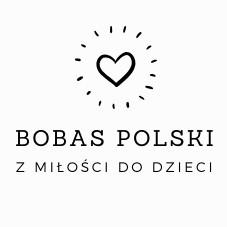 Bobas Polski